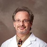Dr. George Nackley, MD - Port Charlotte, FL - undefined