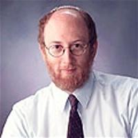Dr. Ya'aqov Abrams, MD - Pittsburgh, PA - undefined