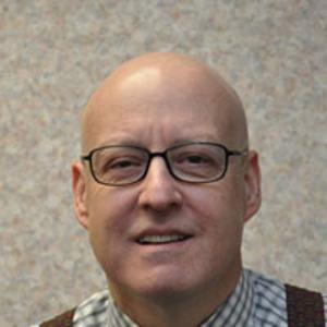 Dr. Jay S. Burton, DO