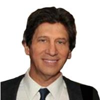 Dr. Arthur L. Germain, MD - Boca Raton, FL - Orthopedic Surgery
