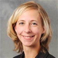 Dr. Meredith Hill, DO - Ann Arbor, MI - undefined