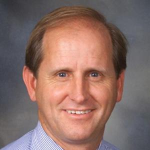 Dr. Jerry D. Cooper, DPM