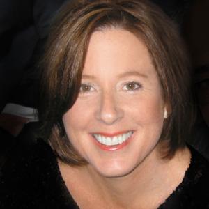 Karen  Mazzotta
