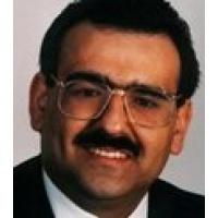 Dr. Nasser Antonious, DDS - Sunnyvale, CA - undefined