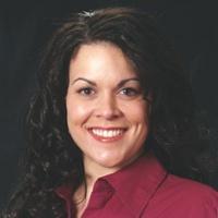 Dr. Lisa M. Morris, MD - Salt Lake City, UT - Plastic & Reconstructive Surgery