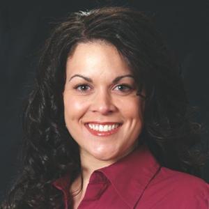 Dr. Lisa M. Morris, MD