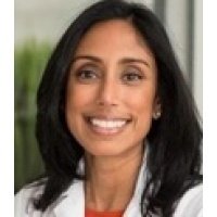 Dr. Sonal Parr, MD - New York, NY - undefined