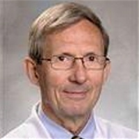 Dr. John Peteet, MD - Boston, MA - undefined