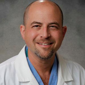 Dr. David T. Weiss, DPM