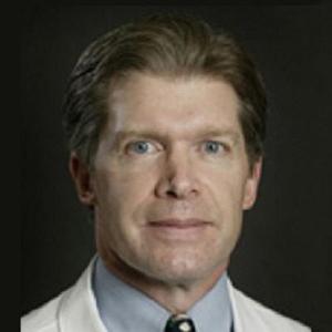 Dr. Michael T. Weaver, MD