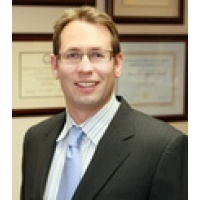 Dr. Paul Johnson, MD - West Hills, CA - undefined