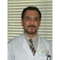 Dr. Jose Vasquez, MD - Brandon, FL - undefined