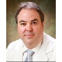 Dr. Brett Krummert, MD - Gainesville, GA - undefined