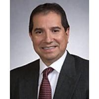 Dr. Mario Ceja, MD - Calexico, CA - undefined