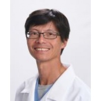 Dr. Tino Chen, MD - Irvine, CA - undefined