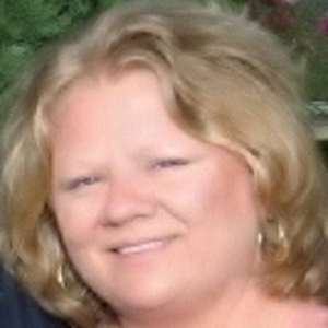 Prof. Susan Rednak
