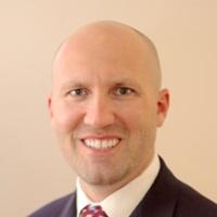 Dr. Thomas Nienke, DO - St Petersburg, FL - undefined
