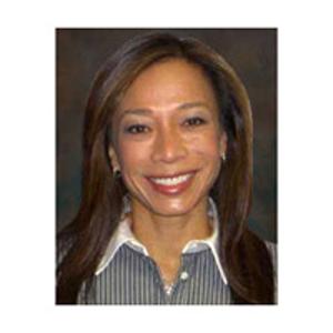 Dr. Caroline M. Chang, MD