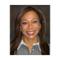 Caroline M. Chang, MD