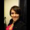 Angela Spires - Reno, NV - Administration