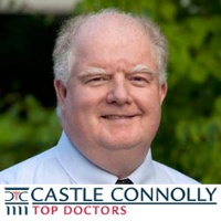 Dr. Terence Quigley, MD - Seattle, WA - undefined