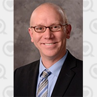 Dr. James Boynton, DDS - Ann Arbor, MI - undefined