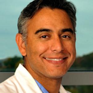 Dr. Charles A. Joyner, MD - Richmond, VA - Cardiology (Cardiovascular Disease)