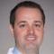 Dr. Mark A. Sloan, MD - Frankfort, KY - Emergency Medicine