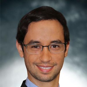 Dr. Thor F. Tejada, MD