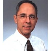 Dr. John Robichaux, MD - Wichita, KS - Dermatology