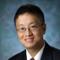 Dr. Shih-Chun Lin, MD - Baltimore, MD - Neurosurgery