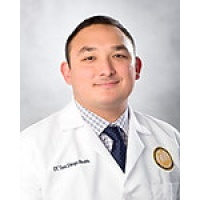 Dr. William Kent, MD - San Diego, CA - undefined