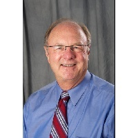 Dr. Steven Wolfe, MD - Iowa City, IA - Family Medicine