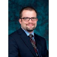 Dr. Justin Terrell, MD - Columbia, MO - undefined