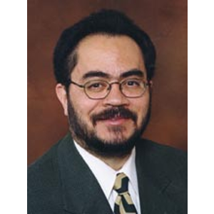 Dr. Anthony E. Caceres, MD