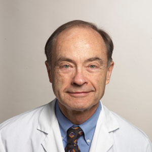 Dr. Donald A. Smith, MD