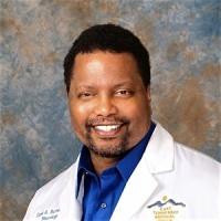 Dr. Darel Butler, MD - Alcoa, TN - undefined