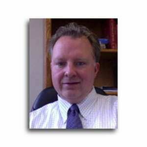 Dr. Charles T. Livsey, MD