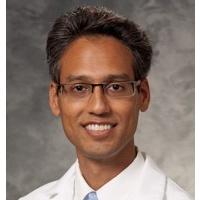 Dr. Azam Ahmed, MD - Madison, WI - Neurosurgery