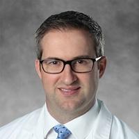 Dr. Miguel A. Medina, MD - Miami, FL - Plastic & Reconstructive Surgery