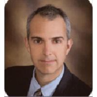 Dr. William Steptoe, MD - Kingsport, TN - undefined
