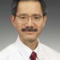 Dr. Brian Ito, MD - Bellevue, WA - undefined