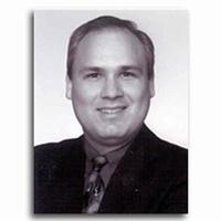 Dr. Michael Miller, DO - Nashville, TN - undefined