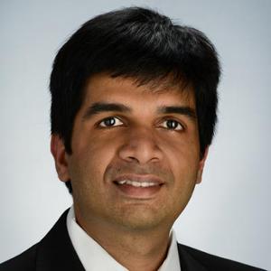 Dr. Vijay N. Kanakadandi, MD