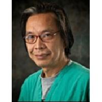 Dr. Jaime Dorotan, MD - New Orleans, LA - undefined
