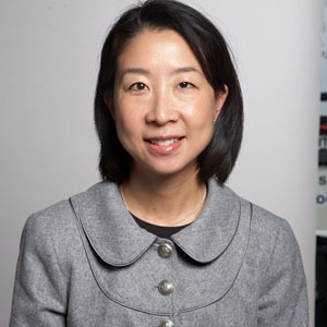 Dr. Audrey K. Chun, MD