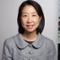 Dr. Audrey K. Chun, MD - New York, NY - Geriatric Medicine