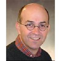 Dr. Charles Ragland, MD - Overland Park, KS - undefined