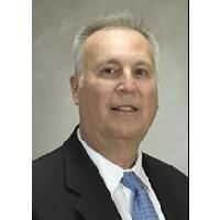 Dr. Stephen Larson, DMD - Houston, TX - undefined