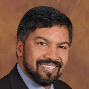 Dr. Sovi Joseph, MD